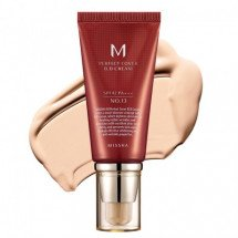 Missha M Perfect Cover BB Cream SPF42/PA +++ 50 мл