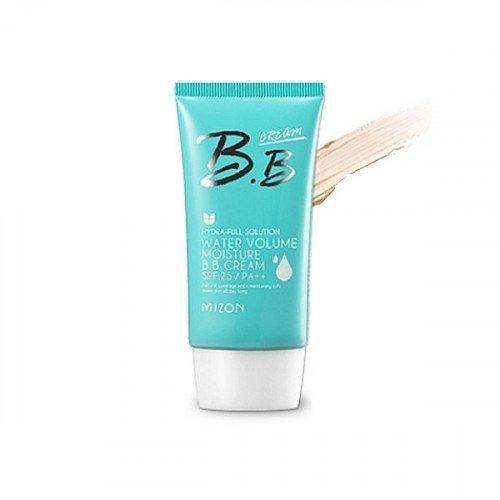 Mizon Water Volume Moisture BB Cream SPF25/PA++