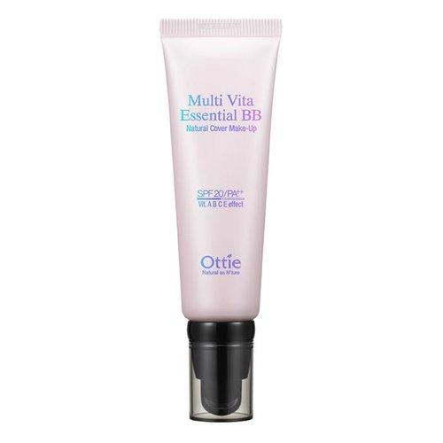 Миниатюра Ottie Multi Vita Essential BB SPF20/PA++