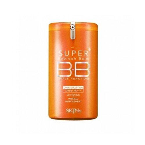 ВВ крем з вітамінним комплексом SKIN79 Super Belesh Balm BB SPF50 + PA +++