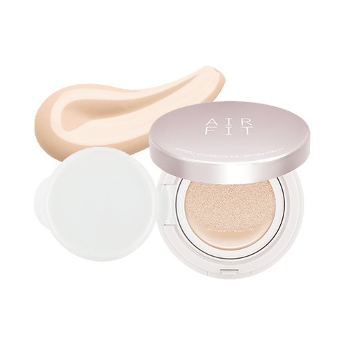 Кушон A'pieu Air-Fit Cushion XP SPF50+/PA+++