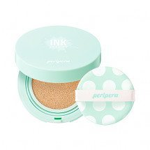 Кушон Peripera Inklasting Mint Cushion