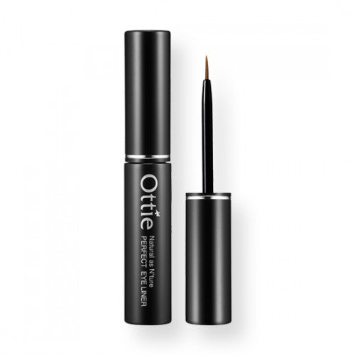 Подводка Ottie Perfect Eye Liner
