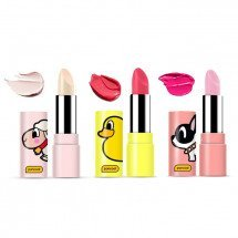 Помада-тинт Borntree Pancoat Pop Vita Lip 3 In 1