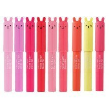 Блеск для губ Tony Moly Petite Bunny Gloss Bar