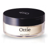 Рассыпчатая пудра для лица Ottie Face Powder