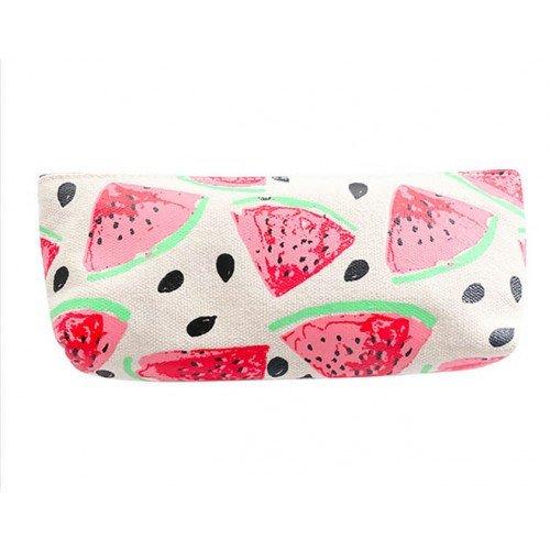 Косметичка Wild Watermelon