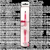 Кисть для помады Real Techniques Retractable Lip Brush