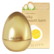 Праймер Tony Moly Egg Pore Silky Smooth Balm
