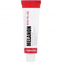 Освітлюючий крем проти пігментації MEDI-PEEL Melanon X Cream