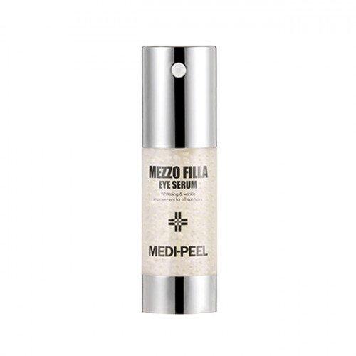Пептидна сироватка для шкіри навколо очей MEDI-PEEL Mezzo Filla Eye Serum