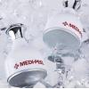 Охлаждающий массажер MEDI-PEEL Perfect Cooling Skin
