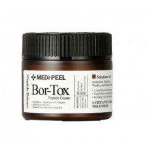 Лифтинг-крем с пептидным комплексом Medi-Peel Bor-Tox Peptide Cream