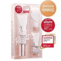 Набор MISSHA M Perfect Blanc BB Special Gift Set SPF50+/PA+++ (Limited)