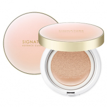 Кушон Missha Signature Essence Cushion Covering SPF50/PA+++