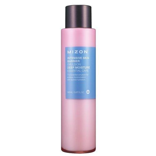 Увлажняющая эмульсия Mizon Intensive Skin Barrier Emulsion