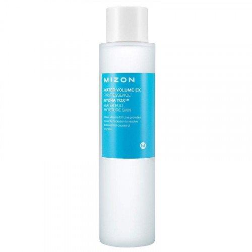 Эссенция Mizon Water Volume EX First Essence