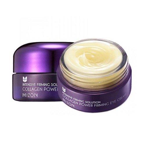Крем для кожи вокруг глаз Mizon Collagen Power Firming Eye Cream