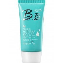 Mizon Watermax Moisture BB Cream SPF30PA++