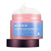 Крем восстанавливающий Mizon Intensive Skin Barrier Cream