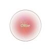 Кушон Ottie Objet D'art Tension Pact SPF50+/PA++++