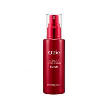 Антиоксидантная сыворотка для лица Ottie Acerola Vital Prism Serum