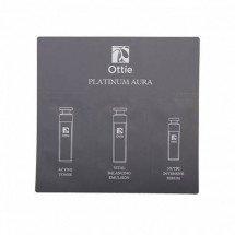 Набор пробников Ottie Platinum Aura