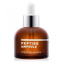 Ампульная сыворотка с петидами Proud Mary Peptide Ampoule
