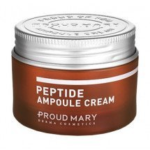 Пептидный крем Proud Mary Peptide Ampoule Cream