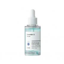 Увлажняющая сыворотка с гиалуроновой кислотой Purito DermHA-3 Serum
