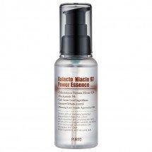 Сыворотка с 5% ниацинамида Purito Galacto Niacin 97 Power Essence