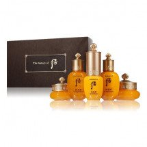 Набор The History of Whoo GongJinHyang Special Gift Set