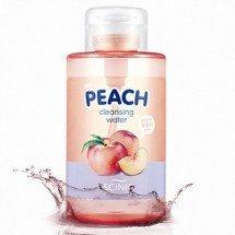 Очищающая вода Scinic My Peach Cleansing Water