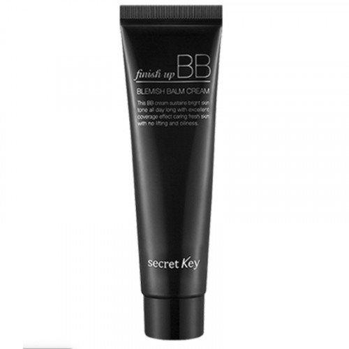 Secret Key Finish Up BB Cream