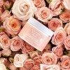 Гель-крем с розовой водой Secret Key Rose Water Base Gel Cream