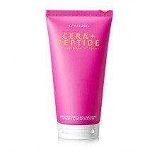 Гель-масло для умывания So Natural Cera + Peptide Clean Wash Gel Oil
