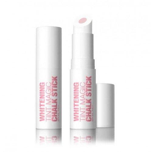 Отбеливающий солнцезащитный стик для макияжа So Natural Tint Magic Chalk Stick SPF 45 PA++