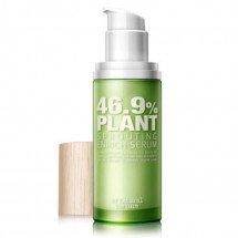 Увлажняющая гелевая сыворотка So Natural 46.9% Plant Sprouting Enrich Serum