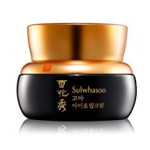 Антивозрастной крем Sulwhasoo Goa Cream
