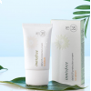 Матирующий солнцезащитный крем Innisfree Daily UV Protection Cream No Sebum SPF35/PA+++