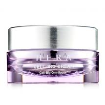 Антивозрастной крем Hera Cell Bio Omnifocus Cream