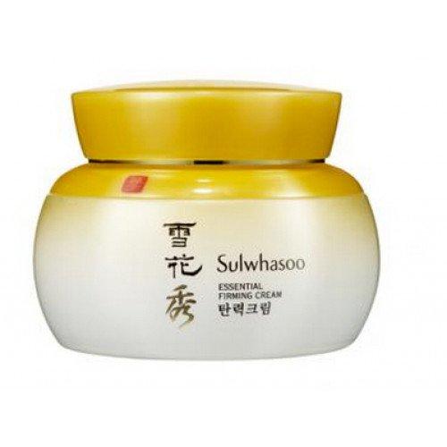 Укрепляющий крем Sulwhasoo Essential Firming Сream