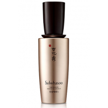Сыворотка Sulwhasoo Timetreasure Renovating Serum EX