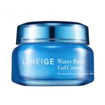 Увлажняющий гель-крем Laneige Water Bank Gel Cream Miniature