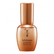 Сыворотка Sulwhasoo Capsulized Ginseng Fortifying Serum