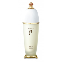 Эмульсия The History Of Whoo All In One Treatment