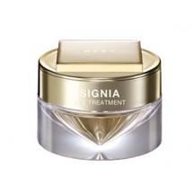 Крем для кожи вокруг глаз Hera Signia Eye Treatment
