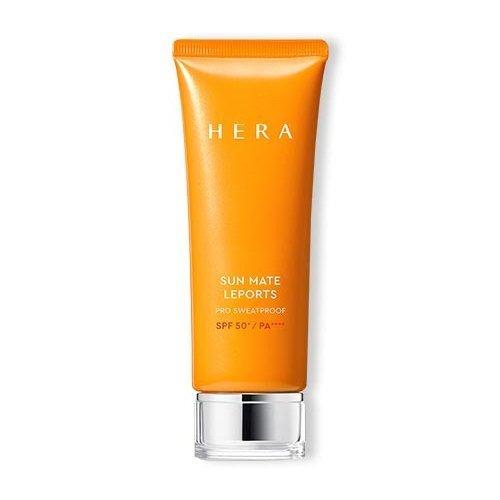 Hera Sun Mate Leports SPF50 PA+++
