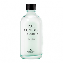 Эмульсия The Skin House Pore Control Powder Emulsion