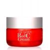 Витаминный крем для лица Tiam My Signature Red C Cream